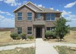 Foreclosed Home in Fort Worth 76123 FIR TREE LN - Property ID: 3349137830