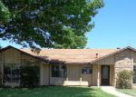 Foreclosed Home in Temple 76502 PONDEROSA LN - Property ID: 3349139126