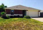 Foreclosed Home in Waco 76708 COMAL ST - Property ID: 3349142645