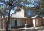 Foreclosed Home in Breckenridge 76424 W WALKER ST - Property ID: 3349144389