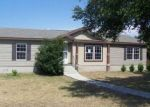 Foreclosed Home in Belton 76513 JORDAN DR - Property ID: 3349146586