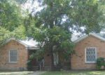 Foreclosed Home in Waco 76708 MCFERRIN AVE - Property ID: 3349150975