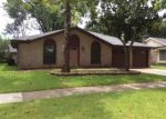 Foreclosed Home in Sugar Land 77498 MICHELE DR - Property ID: 3349155336