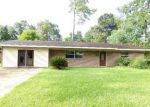 Foreclosed Home in Silsbee 77656 OGLESBEE RD - Property ID: 3349159731