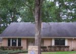 Foreclosed Home in Nacogdoches 75965 BAYWOOD DR - Property ID: 3349162343