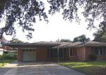 Foreclosed Home in Orange 77630 CREPE MYRTLE AVE - Property ID: 3349168934