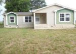 Foreclosed Home in Oakwood 75855 COUNTY ROAD 238 - Property ID: 3349178107