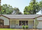 Foreclosed Home in Baytown 77520 JEFFERSON ST - Property ID: 3349181622