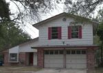 Foreclosed Home in San Antonio 78219 BILL ANDERS DR - Property ID: 3349210974