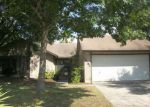 Foreclosed Home in San Antonio 78247 CLOUDED CREST ST - Property ID: 3349218406