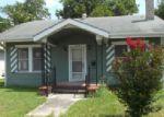 Foreclosed Home in San Antonio 78210 PRESTON AVE - Property ID: 3349226732