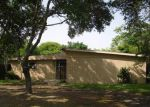 Foreclosed Home in Ingleside 78362 4TH ST - Property ID: 3349237688
