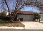 Foreclosed Home in San Antonio 78239 BROADWICK - Property ID: 3349243372