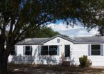 Foreclosed Home in Seguin 78155 HURST LN - Property ID: 3349251701