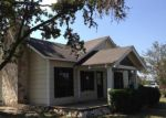 Foreclosed Home in Kerrville 78028 BEECH ST - Property ID: 3349255641