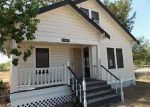 Foreclosed Home in Victoria 77901 LONE TREE RD - Property ID: 3349256966