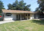 Foreclosed Home in Greenville 75402 HILLTOP DR - Property ID: 3349257837