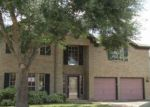 Foreclosed Home in Angleton 77515 CORRAL CT - Property ID: 3349261328