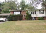 Foreclosed Home in Narrows 24124 MAIN ST - Property ID: 3349297689