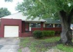 Foreclosed Home in Hampton 23666 CUSTER CT - Property ID: 3349298110