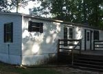 Foreclosed Home in Troy 22974 OLIVER CREEK RD - Property ID: 3349329208