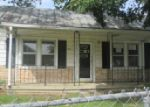 Foreclosed Home in Danville 24541 ELIZABETH ST - Property ID: 3349345865