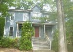 Foreclosed Home in Richmond 23236 JACOBS GLENN DR - Property ID: 3349412882