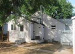 Foreclosed Home in Yakima 98902 S 8TH AVE - Property ID: 3349463231