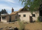 Foreclosed Home in Yakima 98908 N 56TH AVE - Property ID: 3349479893