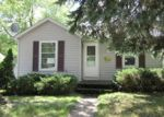 Foreclosed Home in Racine 53405 KENTUCKY ST - Property ID: 3349529367