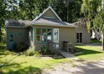 Foreclosed Home in Reedsburg 53959 WATER ST - Property ID: 3349536826