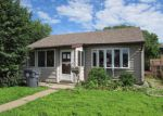 Foreclosed Home in La Crosse 54603 MONITOR ST - Property ID: 3349545126