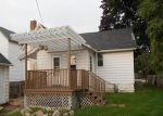 Foreclosed Home in Marinette 54143 PIERCE AVE - Property ID: 3349557853
