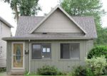 Foreclosed Home in La Crosse 54603 LOOMIS ST - Property ID: 3349566149