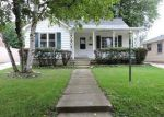 Foreclosed Home in Racine 53405 OREGON ST - Property ID: 3349571418