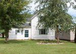 Foreclosed Home in Almena 54805 LULU AVE E - Property ID: 3349573162