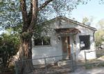 Foreclosed Home in Green River 82935 E 3RD NORTH ST - Property ID: 3349608648