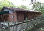 Foreclosed Home in Bessemer 35023 HUEY LN - Property ID: 3349620469