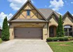 Foreclosed Home in Moody 35004 TUDOR LN - Property ID: 3349626154