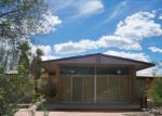 Foreclosed Home in Tucson 85704 N KENNEBEC LN - Property ID: 3349676983