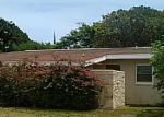 Foreclosed Home in Cocoa Beach 32931 S BREVARD AVE - Property ID: 3349776837