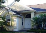 Foreclosed Home in Apopka 32712 PALM VIEW DR - Property ID: 3349927486