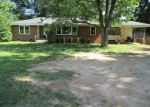 Foreclosed Home in Buford 30518 BUFORD HWY - Property ID: 3350067645