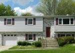 Foreclosed Home in Upper Marlboro 20772 ASSISI ST - Property ID: 3350174957