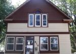 Foreclosed Home in Redwood Falls 56283 E 2ND ST - Property ID: 3350197725