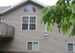 Foreclosed Home in Lebanon 65536 RASPBERRY DR - Property ID: 3350214358