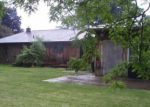 Foreclosed Home in Hilton 14468 N GREECE RD - Property ID: 3350244135