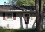 Foreclosed Home in Springfield 45503 WILLOWBROOK DR - Property ID: 3350278304