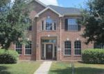 Foreclosed Home in Humble 77346 FALL RIVER PASS LN - Property ID: 3350287954