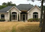 Foreclosed Home in Baytown 77523 LOST LAKE DR - Property ID: 3350295831